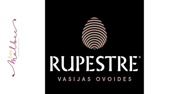 Rupestre vasijas ovoides argentina