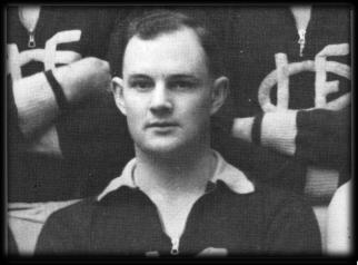 1935 - Doug Wheeler