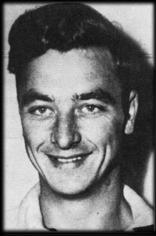 1949-50 - Jack Yost