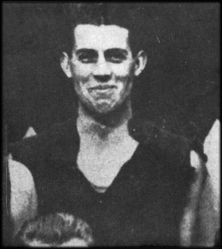 1927 - Neil Edwards