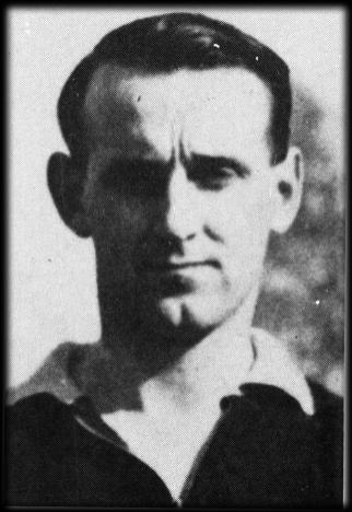1937 - Trevor Ranson