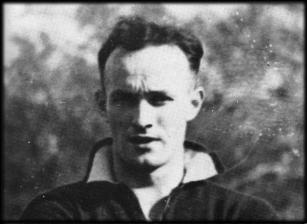 1940 - William Gurr