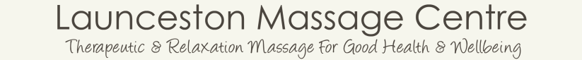 Reflexology, Cupping and Massage in the Centre of launceston