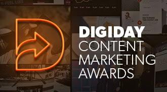 digiday-cm-award-banner