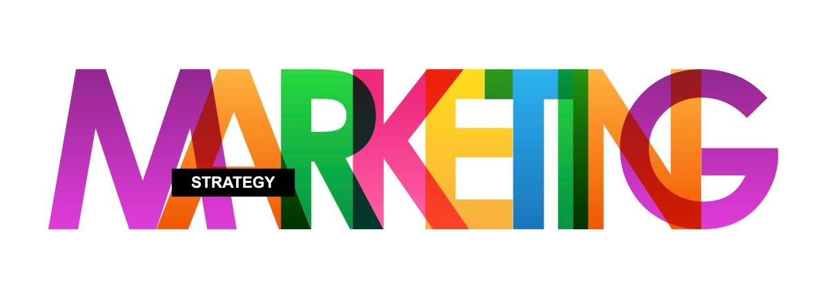 Marketing Strategy copy