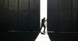 opening-hard-door