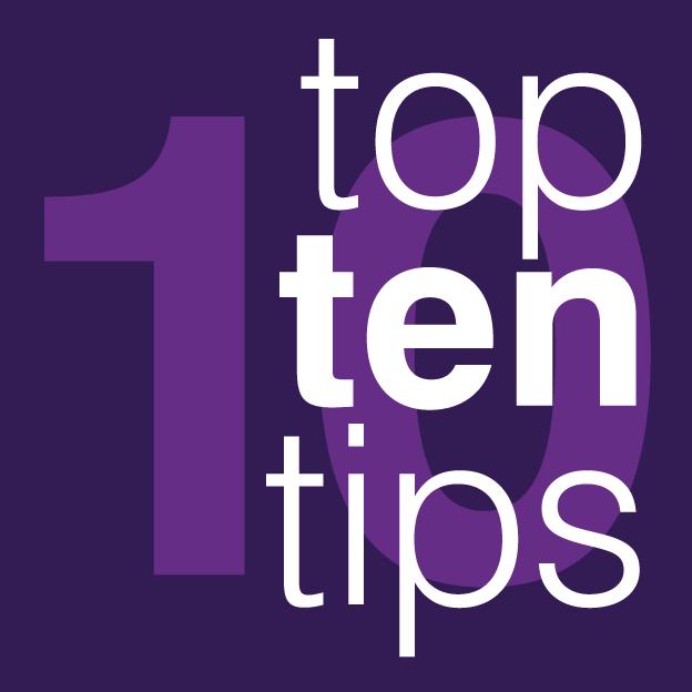 top-10-tips-purple-square