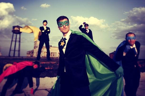 Superhero_AdobeStock_72537776.jpeg