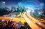 Wat is een Smart City?
