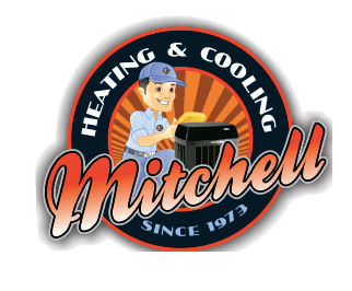 Mitchell Heating and Air