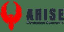 AriseCoWorking_Logo