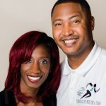 Financially Fit with The A-Team – Dan & Veronica Alston