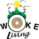 Woke Living Coffee – Marcus Jeffreys