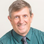 AAA Advertising Specialties LLC – Kevin Kirkendoll