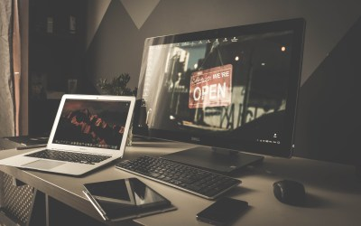 Tips to Establishing Your Brand