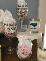 Southern Suds and Gifts – Dolores Riggins