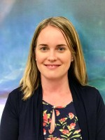 TCS Advanced Technologies – Suzanne Lynch
