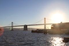 San Francisco 014