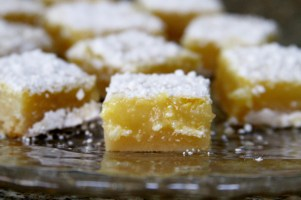 Meyer Lemon Bar Edited