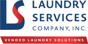 Laundry Services Company - Serving Chicago & the midwest