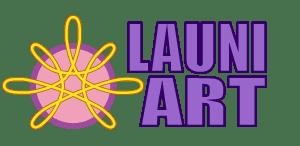 LauniGraphics-03