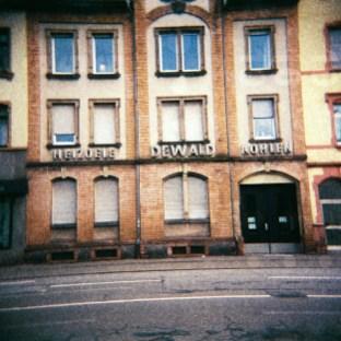 Bilder_05