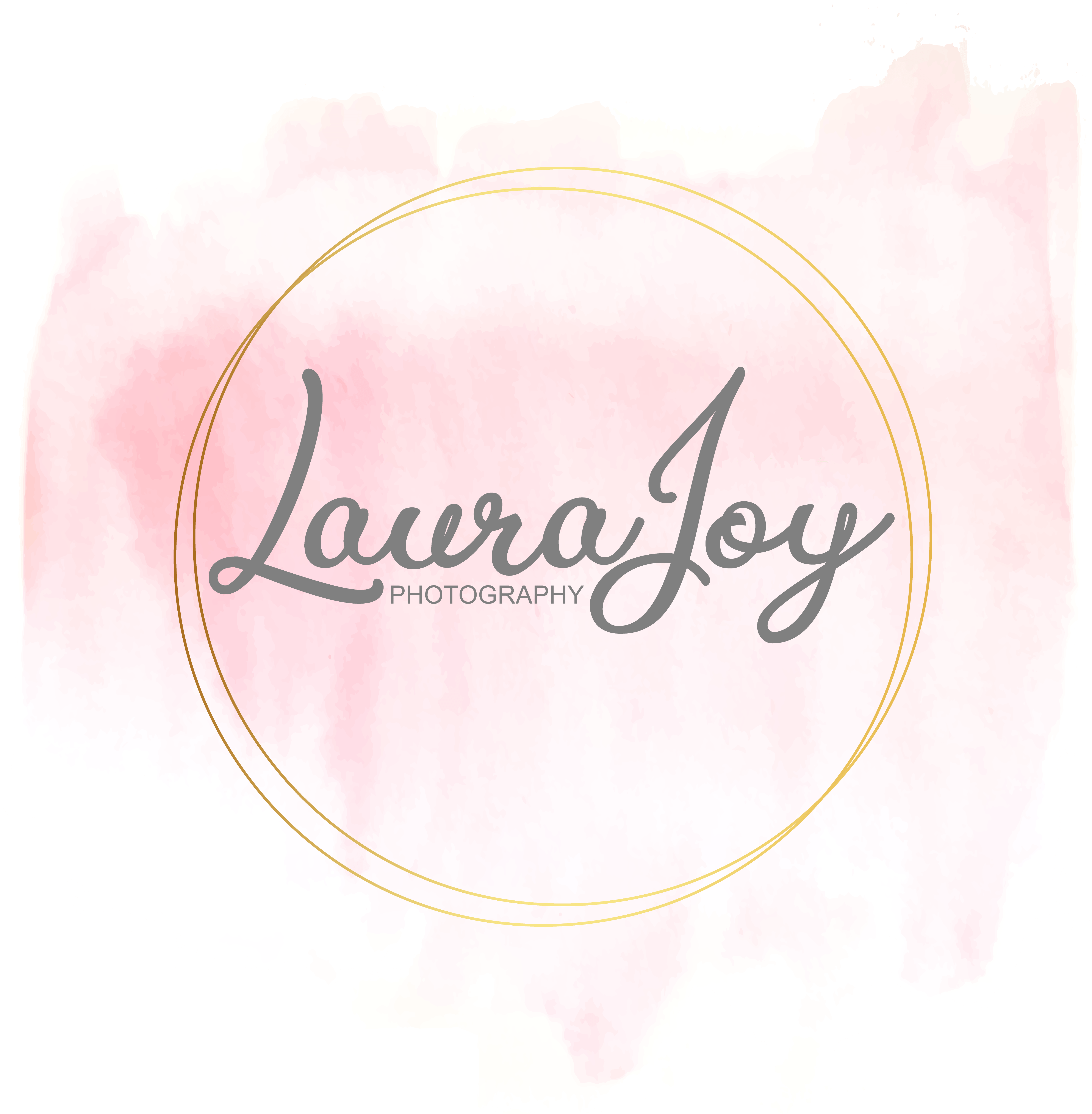 Laura Joy Photography