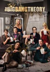 the-big-bang-theory-saison-10
