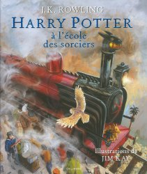 harry-potter-illustre-tome-1