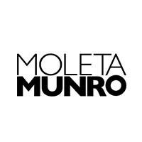 moleta-munro