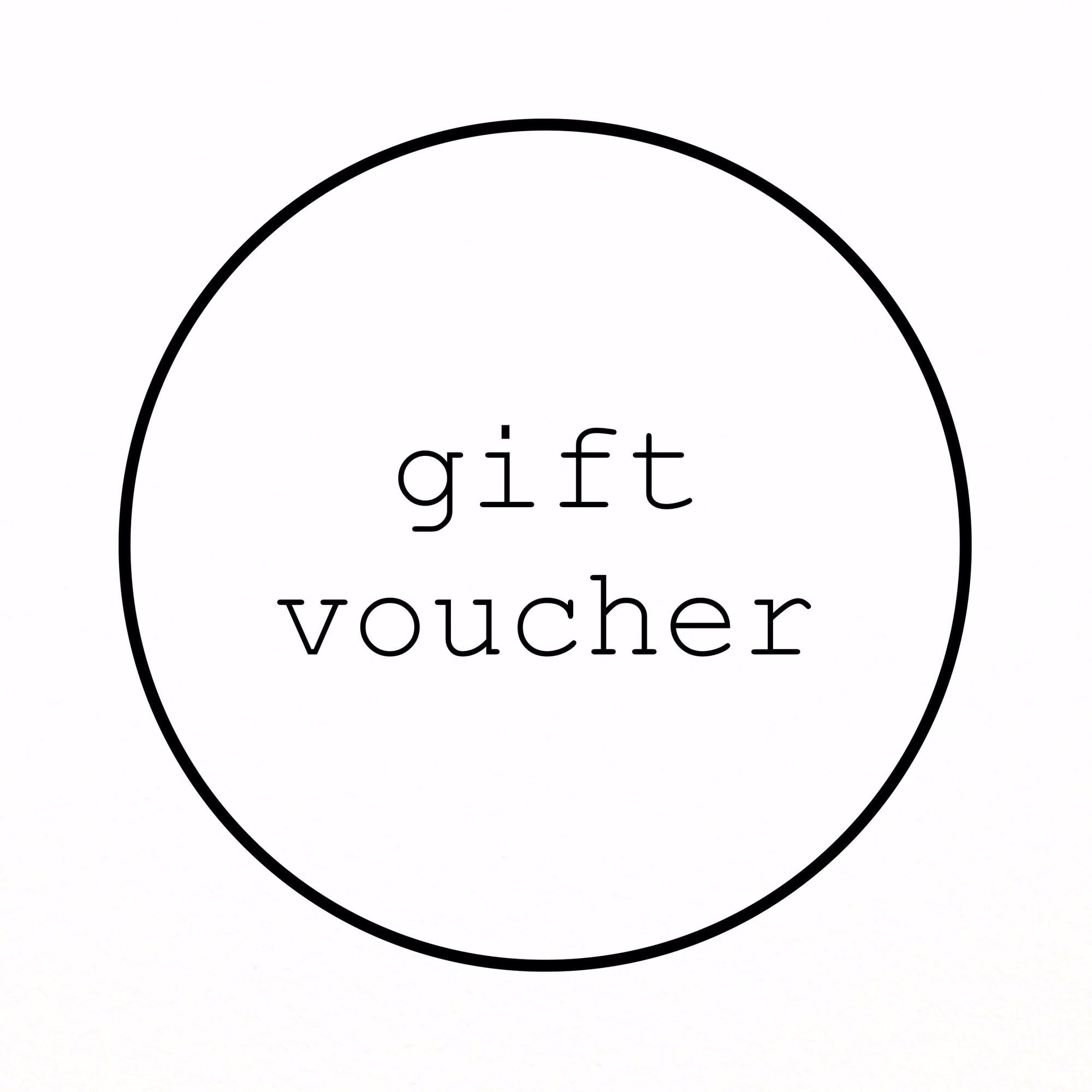 lx-gift-vouchers-from-the-luxe-company-free-delivery-p339-2440_zoom