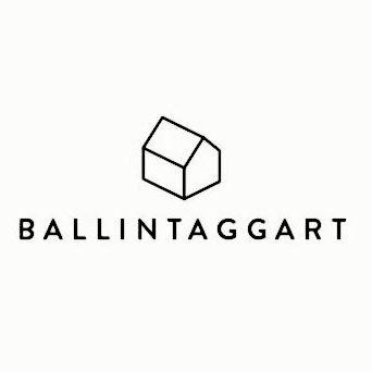 Ballintaggart