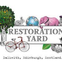 Restoration_Yard_logo_with_location