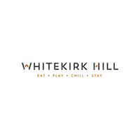 White Kirk