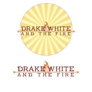 Drake White Logo Concept