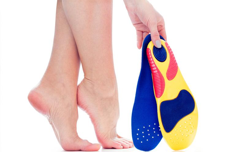 1490fc02 Trucos para zapatos grandes   Descubre las mejores ideas