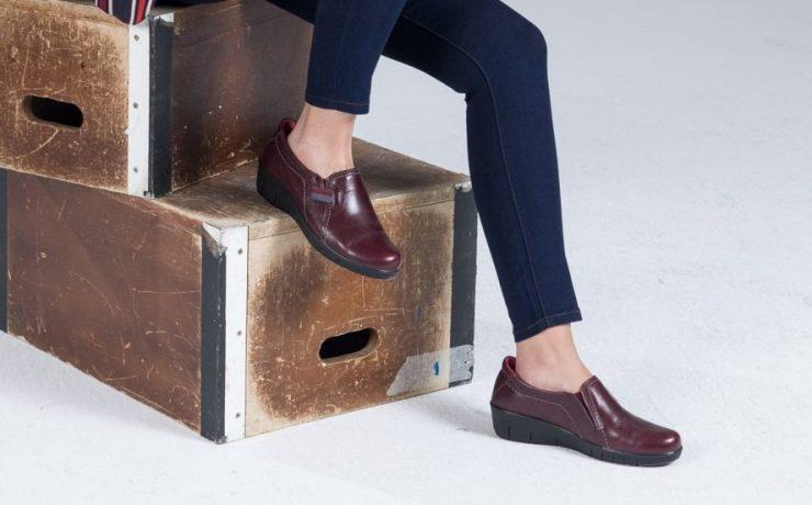 7f0861d9 trucos calzado archivos - Laura Azaña Blog