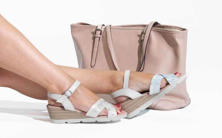 c64a36b4c9 Consejos calzado- Categoría - Laura Azaña Blog
