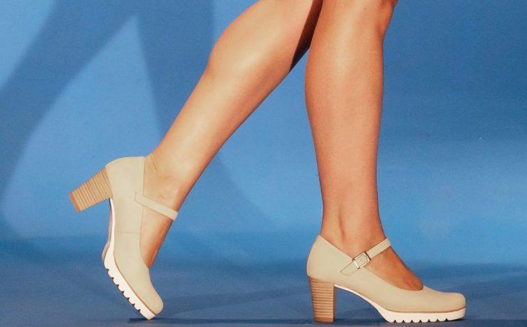 b246e1bf Consejos para los perfectos zapatos de mujer verano
