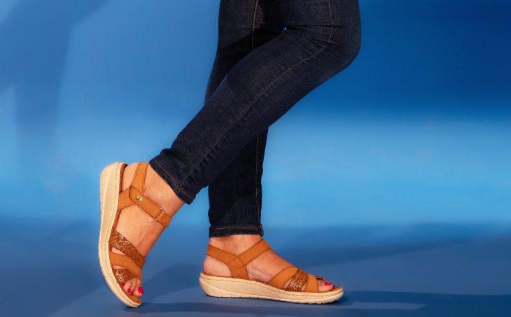 be03bcffd Calzado mujer primavera-verano 2019 archivos - Laura Azaña Blog