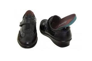 Los mejores trucos para tus zapatos