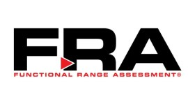 Functional Range Assessment and Conditioning Logo