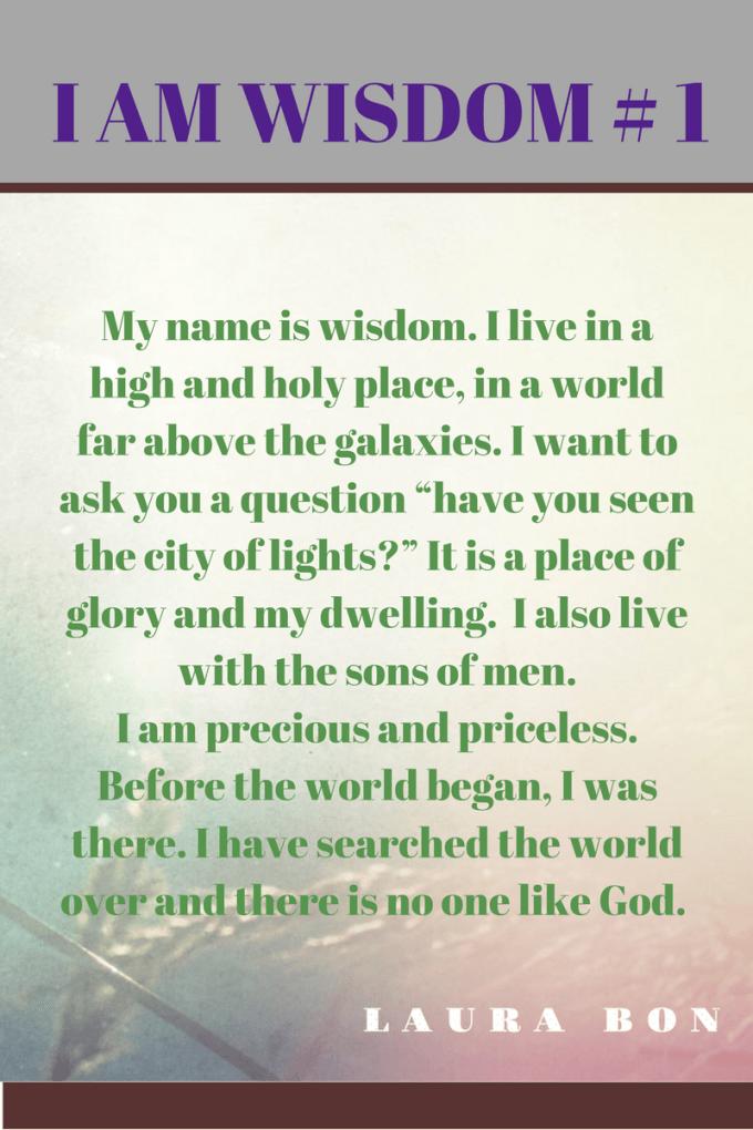 i-am-wisdom-1