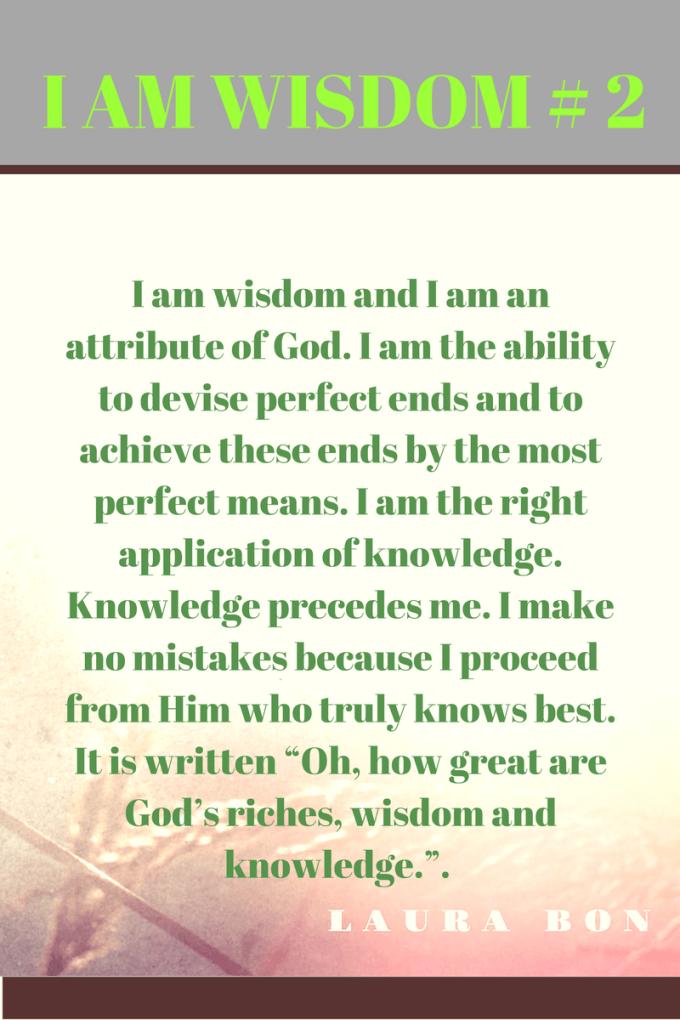 i-am-wisdom-2