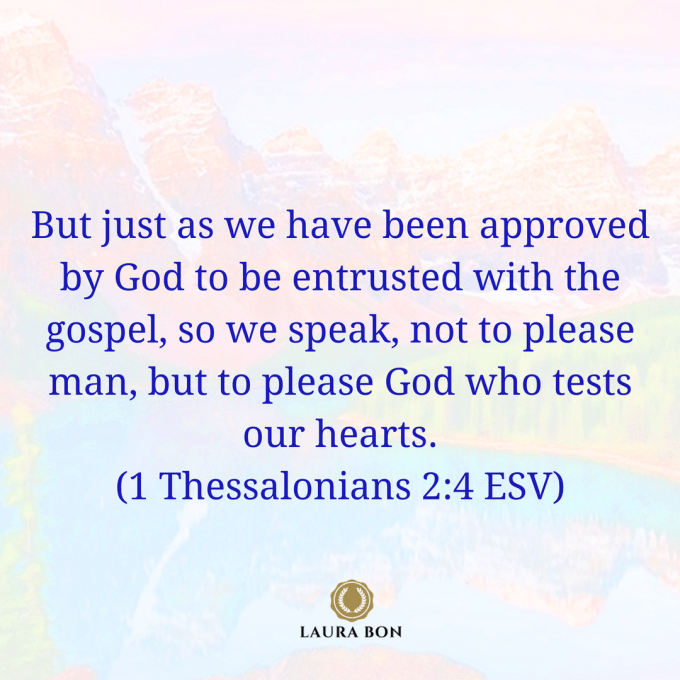 (1 Thessalonians 2_4 ESV).png