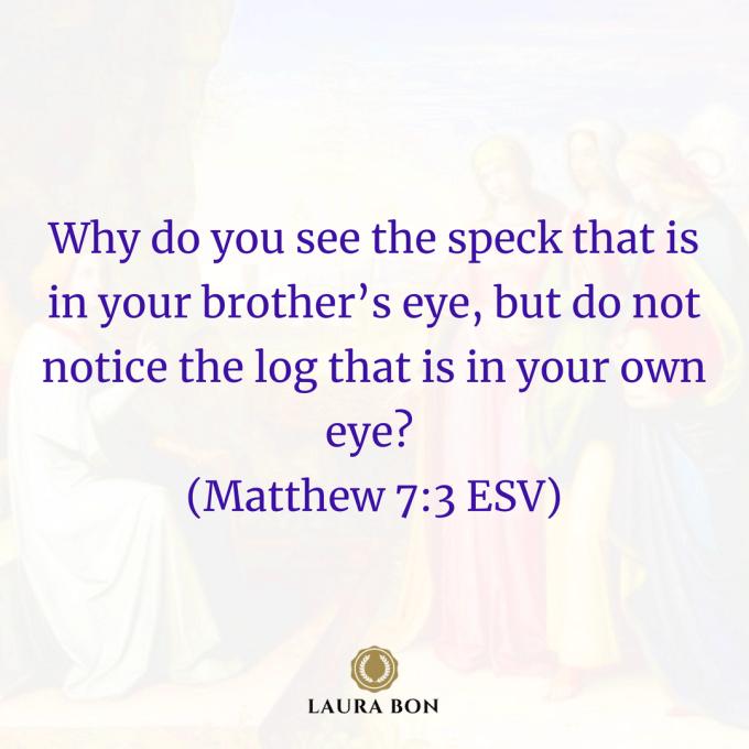 (Matthew 7_3 ESV).png