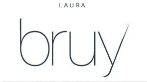 Logo Laura Bruy