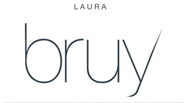 MakeUp Artist Laura Bruy Barcelona, Maquilladora Maquillaje