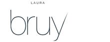 Logo Laura Bruy Top