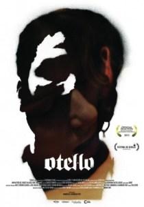 Poster Otel·lo